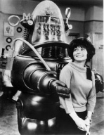 Early robots from back in the 60s had self control problems and touched women inappropiately