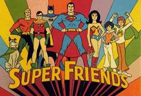 super_friends